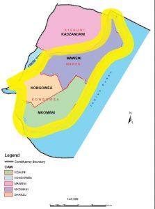 kongowea-pic-1