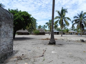 Lalane Village